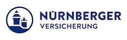 Selbstständige Berufsunfähigkeitsversicherung (SBU) der NÜRNBERGER weiter optimiert