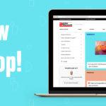 Auf Convenience getrimmt: nexum modernisiert Onlineshop von Interdiscount