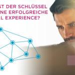Studie identifiziert Hebel für erfolgreiche Digital Experience