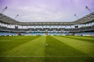 Countdown zur WM in Russland