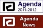 Agenda News: Ein Konzept für Rentensicherheit