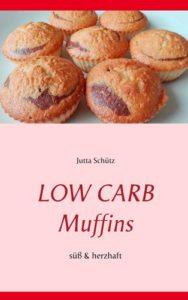 63bild-188x300 Low Carb Muffins (süß & herzhaft)