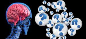 Lernen Sie den Autismus besser verstehen