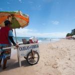 Instagrammable Recife! Die 5 beliebtesten Foto-Motive der brasilianischen Küstenstadt
