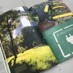 Fast_Forward_M_H_10_tgs-150x150 FAST FORWARD zu neuen Lesern - Das neue Unternehmensmagazin von MANN+HUMMEL