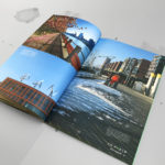 Fast_Forward_M_H_11_tgs-150x150 FAST FORWARD zu neuen Lesern - Das neue Unternehmensmagazin von MANN+HUMMEL