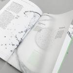 Fast_Forward_M_H_12_tgs-150x150 FAST FORWARD zu neuen Lesern - Das neue Unternehmensmagazin von MANN+HUMMEL