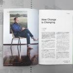 Fast_Forward_M_H_13_tgs-150x150 FAST FORWARD zu neuen Lesern - Das neue Unternehmensmagazin von MANN+HUMMEL