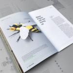 Fast_Forward_M_H_14_tgs-150x150 FAST FORWARD zu neuen Lesern - Das neue Unternehmensmagazin von MANN+HUMMEL