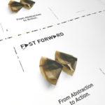 Fast_Forward_M_H_15_tgs-150x150 FAST FORWARD zu neuen Lesern - Das neue Unternehmensmagazin von MANN+HUMMEL
