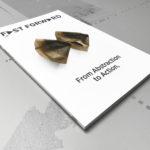 Fast_Forward_M_H_1_tgs-150x150 FAST FORWARD zu neuen Lesern - Das neue Unternehmensmagazin von MANN+HUMMEL