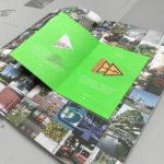 Fast_Forward_M_H_2_tgs-150x150 FAST FORWARD zu neuen Lesern - Das neue Unternehmensmagazin von MANN+HUMMEL