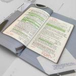 Fast_Forward_M_H_3_tgs-150x150 FAST FORWARD zu neuen Lesern - Das neue Unternehmensmagazin von MANN+HUMMEL