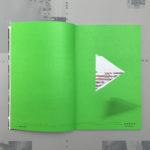 Fast_Forward_M_H_4_tgs-150x150 FAST FORWARD zu neuen Lesern - Das neue Unternehmensmagazin von MANN+HUMMEL