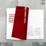 Fast_Forward_M_H_5_tgs-150x150 FAST FORWARD zu neuen Lesern - Das neue Unternehmensmagazin von MANN+HUMMEL