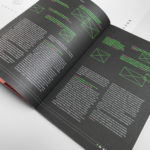 Fast_Forward_M_H_6_tgs-150x150 FAST FORWARD zu neuen Lesern - Das neue Unternehmensmagazin von MANN+HUMMEL