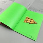 Fast_Forward_M_H_7_tgs-150x150 FAST FORWARD zu neuen Lesern - Das neue Unternehmensmagazin von MANN+HUMMEL