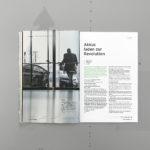 Fast_Forward_M_H_8_tgs-150x150 FAST FORWARD zu neuen Lesern - Das neue Unternehmensmagazin von MANN+HUMMEL