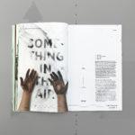 Fast_Forward_M_H_9_tgs-150x150 FAST FORWARD zu neuen Lesern - Das neue Unternehmensmagazin von MANN+HUMMEL