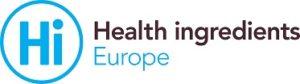 Hi Europe 2018: Im Jubiläumsjahr mehr Aussteller, mehr Events