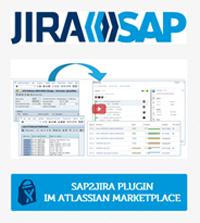 JIRA2SAPBild200x223Großbild Unternehmens-Planung einfacher, flexibler und benutzerfreundlicher machen!