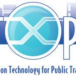 IVU joins ITxPT