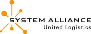 System Alliance Qualitätsranking: Mit Teamleistung an die Spitze – Qualitätssicherung und Prozessoptimierung im Fokus