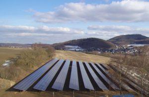Energiewende goes public: 7×7 Energieanleihe jetzt an der Börse