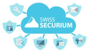 Die neue EU-Datenschutzgrundverordnung (DSGVO ): Mit SWISS SECURIUM auf der sicheren Seite!