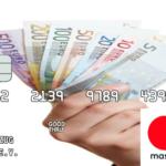 Sachbezug fuer Mitarbeiter, die smarte Form der modernen Vergütung by VIAKP – Mehr als Gehalt!