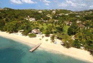 #NextStopGrenada – Karibikinsel startet Sommer-Kampagne – Preisnachlässe und kostenlose Zusatzleistungen