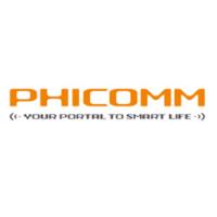 phicomm_PM_Wordpress_logo-200x200 Phicomm stellt neuen Dual Band Gigabit WLAN Router vor