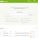 Dr.Web vxCube: Neuer Cloud-Dienst zur Blitzanalyse und Neutralisierung von böswilligen Dateien