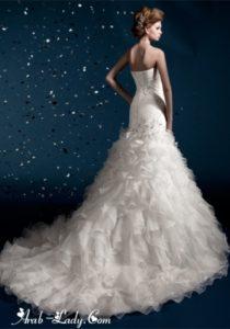 Ten million wedding marry million pearls!