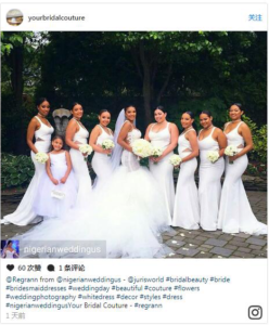 Tips for taking wedding photos