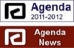 Agenda 2011-2012: Migration und Flüchtlinge – Streit ohne Ende