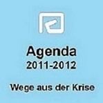 Agenda News: Deutschland hat sich kaputtgespart