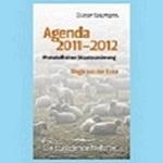 Agenda 2011-2012: Künstliche Intelligenz – ein großes kontroverses Thema