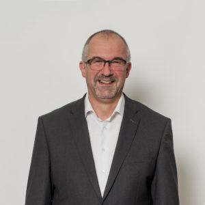 Andreas-Mankel_Pressefoto-7x7-300x300 In Sachwerte investieren und finanzielle Ziele erreichen