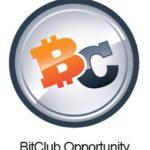 PR Global Concept steigt in das Marketing vom Bitclub ein