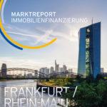 Hüttig & Rompf: 6 aktuelle Trends auf dem Frankfurter Immobilienmarkt