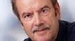 Dieter-Neumann.-07 Agenda 2011-2012: Scholz und Macron fordern Finanztransaktionssteuer