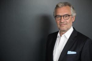 """Glassdoor-Ranking """"Beliebteste Manager Deutschlands 2018"""""""