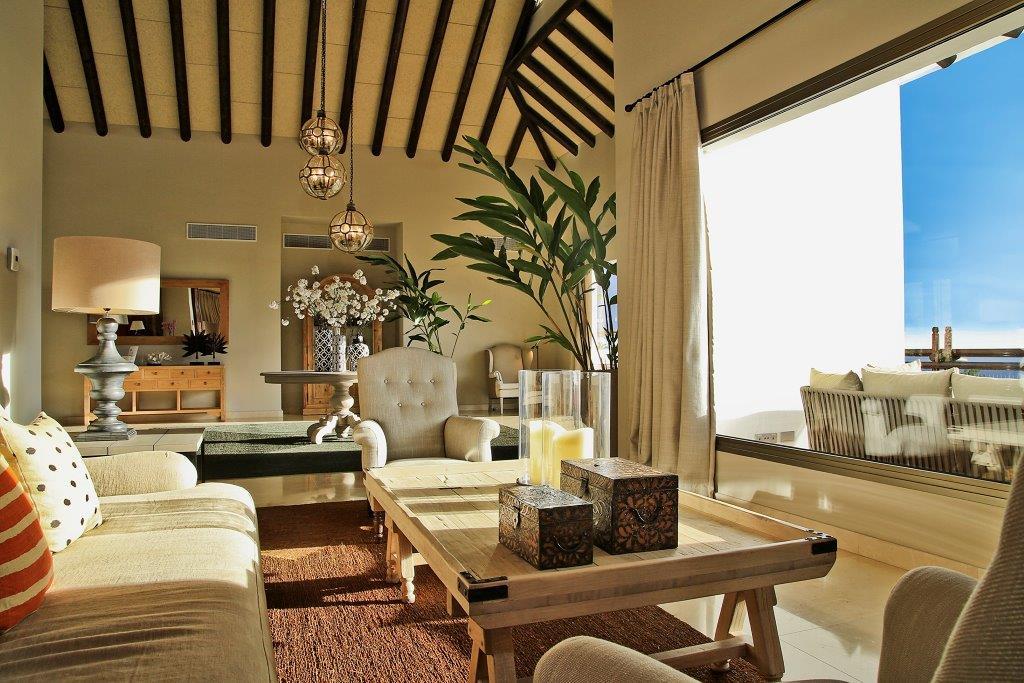 Las-Terrazas-de-Abama_Appartements Feudale Auszeit auf Teneriffa