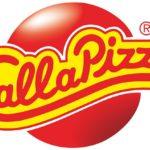 Im Trio zum Erfolg: Mit einem starken Team startet der neue Call a Pizza-Store in Berlin Spandau