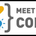 Meet and Code 2018: Programmier-Veranstaltungen für Jugendliche in ganz Europa