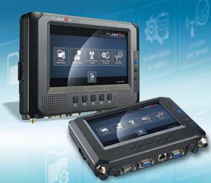 MT7000_mont_web-300x261 Robuster Fahrzeug-Tablet-PC unterstützt IoT-Anwendungen !