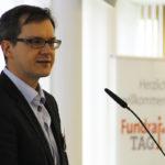 Fundraisingtage geben praktische Antworten für Finanzierung gemeinnütziger Ideen