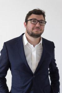 Mit Patrice Orenes-Lerma will Diabolocom den internationalen Markt erobern