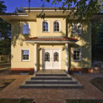 Großzügige Familienvilla | Hausbesichtigung am 16./17. Juni in 16341 Panketal